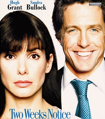 13-two-weeks-notice-sandra-bullock-optimisation-google-image-wordpress