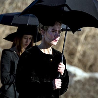14-american-horror-story-coven-optimisation-google-image-wordpress