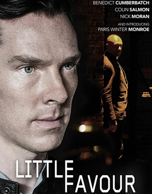 14-benedict-cumberbatch-little-favour-optimisation-google-image-wordpress