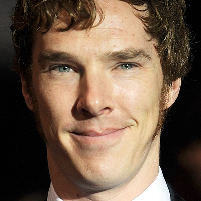 14-benedict-cumberbatch-optimisation-google-image-wordpress
