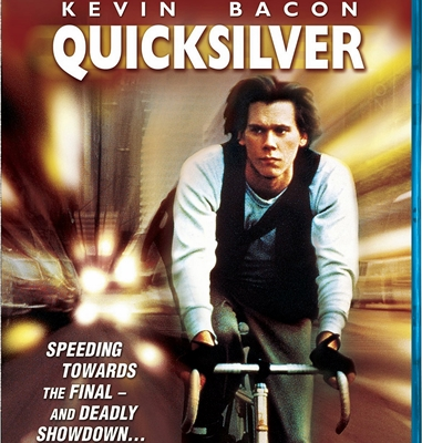 14-quicksilver-kevin-bacon-optimisation-google-image-wordpress