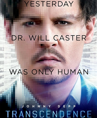 14-transcendence-2014-johnny-depp-optimisation-google-image-wordpress