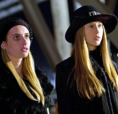 15-american-horror-story-coven-optimisation-google-image-wordpress
