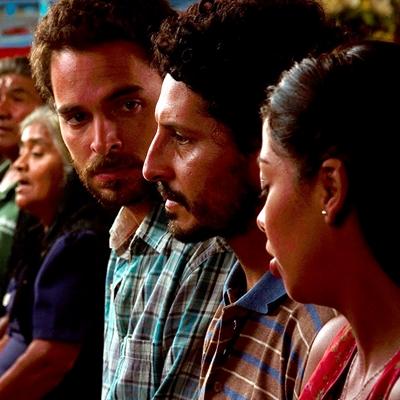 15-contracorriente-movie-optimisation-google-image-wordpress