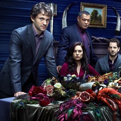 15-hannibal-serie-mikkelsen-dancy-optimisation-google-image-wordpress