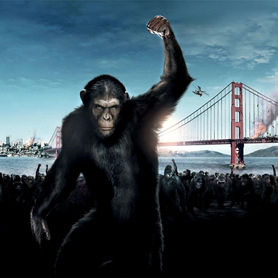 15-La-Planète-des-Singes-Les-Origines-rise-of-the-planet-of-the-apes-optimisation-google-image-wordpress