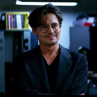 15-transcendence-2014-johnny-depp-optimisation-google-image-wordpress