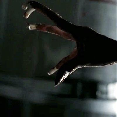16-American-Horror-Story-1er-chapître-Serie-2011-optimisation-google-image-wordpress