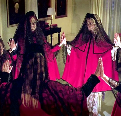 16-american-horror-story-coven-optimisation-google-image-wordpress