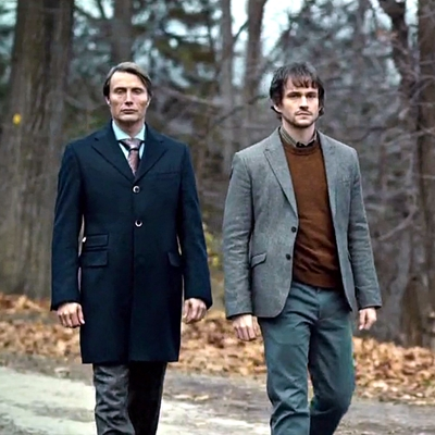16-hannibal-serie-mikkelsen-dancy-optimisation-google-image-wordpress