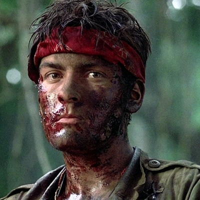 16-Platoon-charlie-sheen-tom-berenger-optimisation-google-image-wordpress