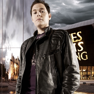 16-Torchwood-john-barrowman-optimisation-google-image-wordpress