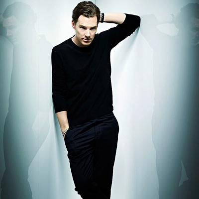 17-benedict-cumberbatch-optimisation-google-image-wordpress