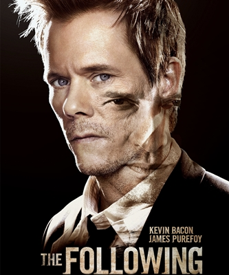 17-the-following-kevin-bacon-james-purefoy-optimisation-google-image-wordpress