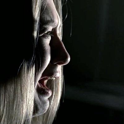 18-American-Horror-Story-1er-chapître-Serie-2011-optimisation-google-image-wordpress