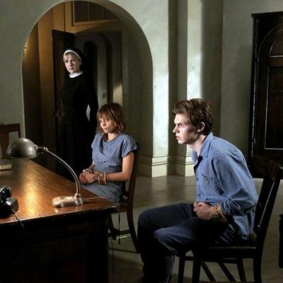 18-American-Horror-Story-Asylum-S2-jessica-lange-optimisation-google-image-wordpress