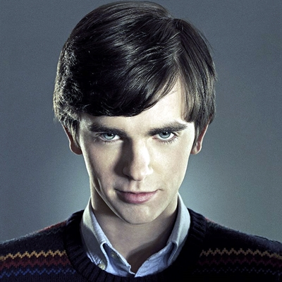 18-bates-motel-serie-optimisation-google-image-wordpress