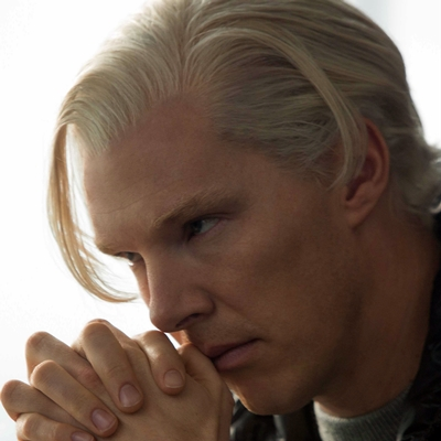 18-benedict-cumberbatch-optimisation-google-image-wordpress