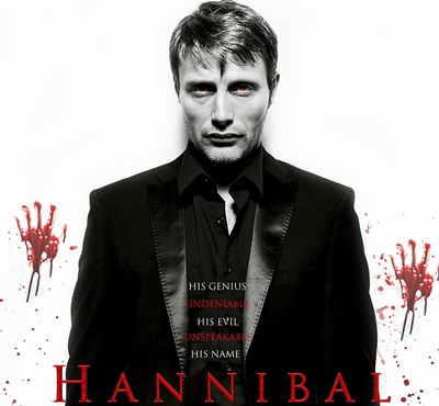 18-hannibal-serie-mikkelsen-dancy-optimisation-google-image-wordpress