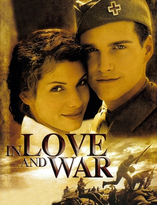 18-in-love-and-war-sandra-bullock-optimisation-google-image-wordpress