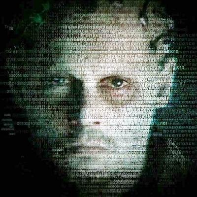 18-transcendence-2014-johnny-depp-optimisation-google-image-wordpress