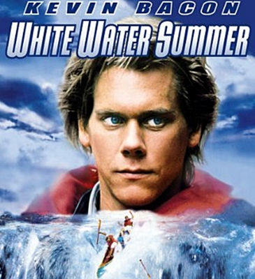 18-white-water-summer-kevin-bacon-optimisation-google-image-wordpress