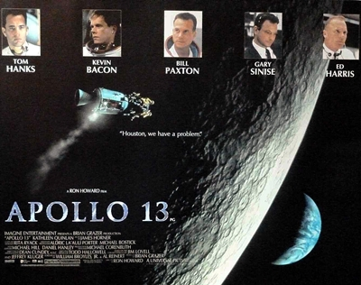19-apollo-13-kevin-bacon-optimisation-google-image-wordpress