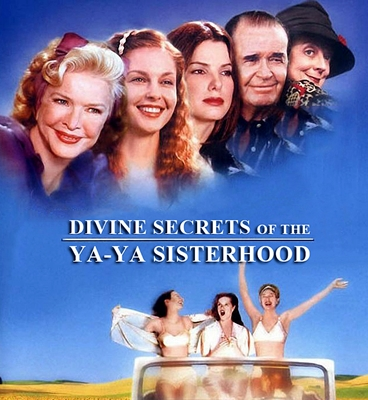 19-divine-secrets-of-the-ya-ya-sisterhood-sandra-bullock-optimisation-google-image-wordpress