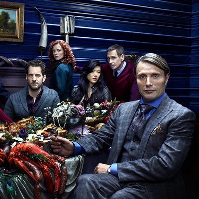 19-hannibal-serie-mikkelsen-dancy-optimisation-google-image-wordpress
