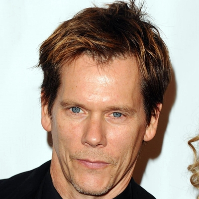19-kevin-bacon-optimisation-google-image-wordpress