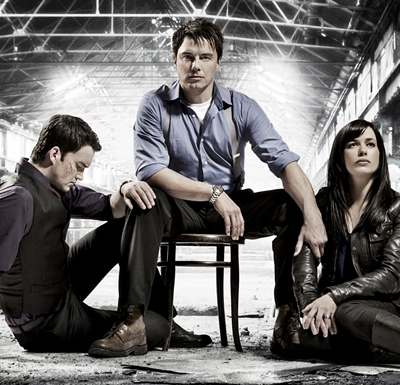 19-Torchwood-john-barrowman-optimisation-google-image-wordpress