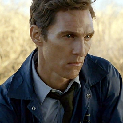 19-True_Detective_TV_Series-mcConaughey-harrelson-optimisation-google-image-wordpress