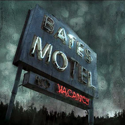 2-bates-motel-serie-optimisation-google-image-wordpress