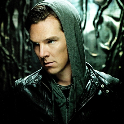 2-benedict-cumberbatch-optimisation-google-image-wordpress