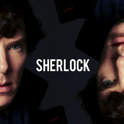 2-benedict-cumberbatch-sherlock-optimisation-google-image-wordpress