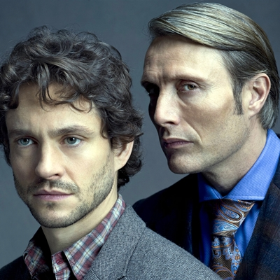 2-hannibal-serie-mikkelsen-dancy-optimisation-google-image-wordpress