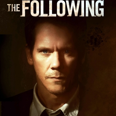 2-the-following-kevin-bacon-optimisation-google-image-wordpress