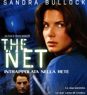2-the-net-sandra-bullock-optimisation-google-image-wordpress