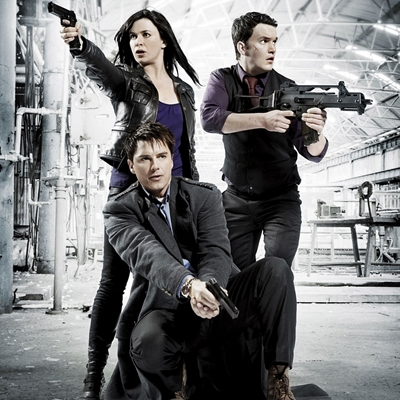 2-Torchwood-john-barrowman-optimisation-google-image-wordpress