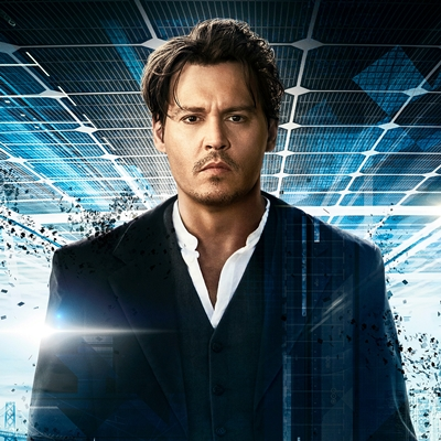 2-transcendence-2014-johnny-depp-optimisation-google-image-wordpress