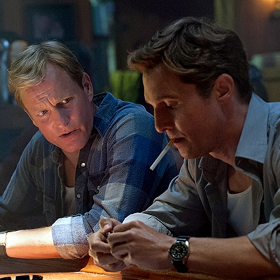 2-True_Detective_TV_Series-mcConaughey-harrelson-optimisation-google-image-wordpress