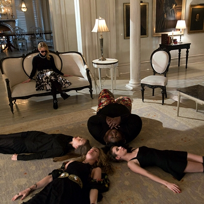 20-american-horror-story-coven-optimisation-google-image-wordpress