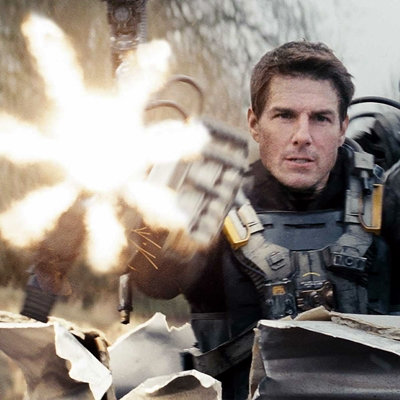 20-edge-of-tomorrow-tom-cruise-optimisation-google-image-wordpress
