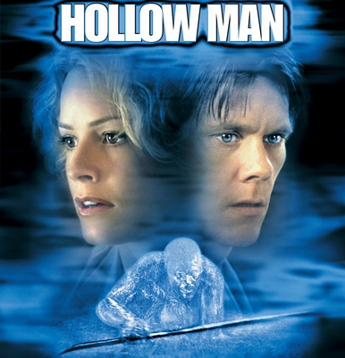 20-hollow-man-kevin-bacon-optimisation-google-image-wordpress