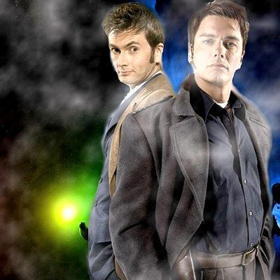 20-Torchwood-john-barrowman-optimisation-google-image-wordpress