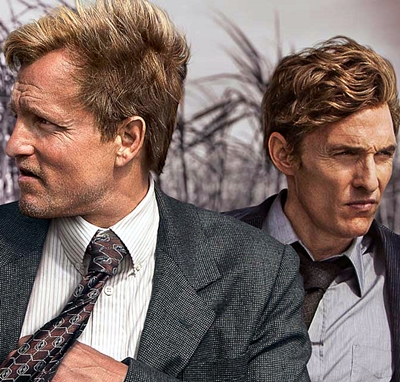 20-True_Detective_TV_Series-mcConaughey-harrelson-optimisation-google-image-wordpress