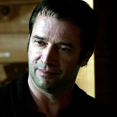 21-the-following-kevin-bacon-james-purefoy-optimisation-google-image-wordpress