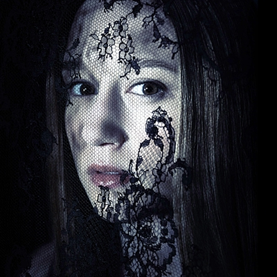 3-american-horror-story-coven-optimisation-google-image-wordpress
