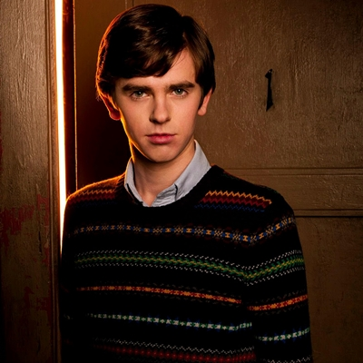 3-bates-motel-serie-optimisation-google-image-wordpress
