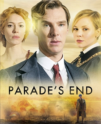 3-benedict-cumberbatch-parade-s-end-ptimisation-google-image-wordpress